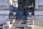 Cosenza, carenza di loculi nei cimiteri di Donnici e Sant'Ippolito