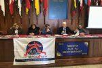 Autostrada Messina-Catania, si invoca una commissione d'inchiesta sul Cas