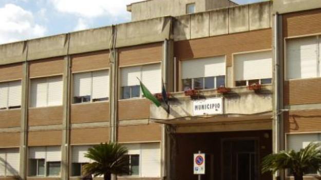 annullamento, marina di gioisa, scioglimento comune, Domenico Vestito, Reggio, Calabria, Politica
