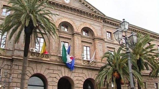 milazzo, servizio idrico, Messina, Sicilia, Cronaca