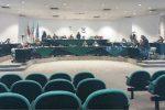 Rende, il Consiglio comunale discute dell'assestamento di bilancio