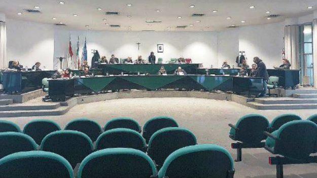 consiglio comunale rende, Cosenza, Calabria, Politica