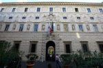Sentenze pilotate al Consiglio di Stato, condannati due avvocati per l'inchiesta partita da Messina