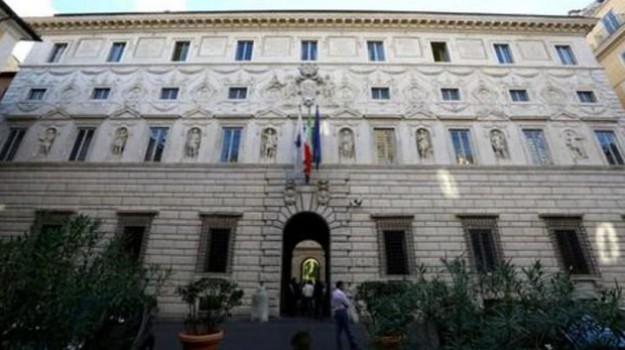 comune di lamezia, lamezia terme, tribunale, Catanzaro, Calabria, Cronaca