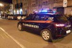 Il mercato della droga tra Messina e la Campania, 26 arresti: le dosi consegnate in carcere e a domicilio