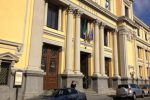 Spaccio di droga nella movida di Lamezia, in appello un assolto e una condanna a 3 anni