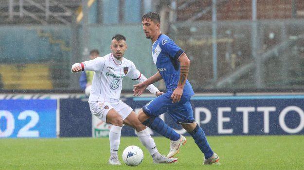 cosenza calcio, Cosenza Serie B, Cosenza, Calabria, Sport