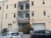 Il Centro per l'impiego resta a Reggio, ok al trasferimento temporaneo ad Archi