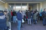 """Vertenza """"Abramo Customer Care"""" a Crotone, trattative al ministero del Lavoro"""