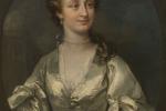 Arte: a Bologna un ritratto di Hogarth