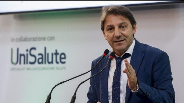 bonus, coronavirus, inps, lega, m5s, Pasquale Tridico, Sicilia, Politica