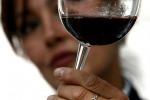 Sicilia protagonista al primo meeting Strade del vino