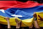 Venezuela, Governo contro le dichiarazioni Onu sui diritti umani