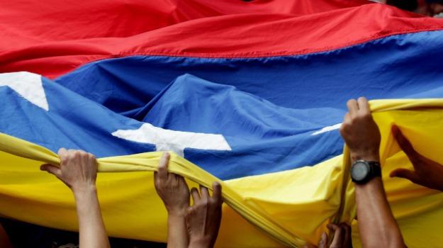 diritti umani, onu, venezuela, Sicilia, Mondo