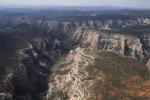 Happy birthday Gran Canyon, il parco compie 100 anni