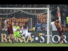 Soccer: Roma beat Bologna to stay in Champions League hunt