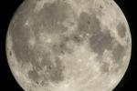 Nasa pronta a sbarcare sulla Luna con 12 nuovi esperimenti. CREDIT: NASA/Joel Kowsky