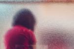 Giornata mondiale contro le mutilazioni femminili