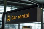 Auto a noleggio s'impegnano con Ue, tariffe più trasparenti