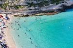 Spiaggia di Tropea