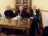Diego Fusaro si candida a sindaco di Gioia Tauro in ticket con Francesco Toscano