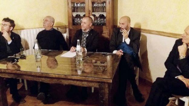 comune di gioia tauro, elezioni, sindaco, diego fusaro, Reggio, Calabria, Politica