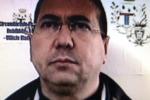 L'omicidio del fotografo ex carabiniere di Lamezia: 30 anni al boss di 'ndrangheta Cannizzaro