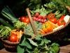 Coronavirus, parte il progetto di solidarietà alimentare in Sicilia