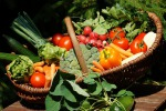 Verdure, ortaggi (fonte: Pixabay)