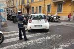 Roma: in arrivo nuovi autovelox, saranno intelligenti