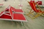 Balneari: Breton, giuste concessioni tramite gara, resteranno