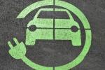 Auto elettriche: entro il 2027 diventeranno meno care di benzina e diesel