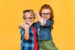 La difficoltà a prestare attenzione all'età di 5-6 anni è stata associata a un reddito personale minore in età adulta