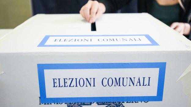 affluenza alle urne, amministrative sicilia, elezioni comunali sicilia, elezioni sicilia, Messina, Sicilia, Politica