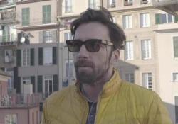Il gruppo è in gara al Festival di Sanremo. Dall'11 febbraio partirà per «l'Instore & Cinema Tour»
