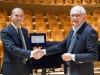Alla nuova Peugeot 508 il premio Stradivari 2019
