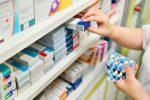 Medicine scadute, farmacie e ambulatori al setaccio a Catanzaro: sequestri e 12 denunce