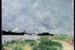 Van Gogh Multimedia&Friends, nuove opere