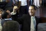 Guaidò hails Italy Venezuela motion