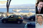 """La banda dei """"professionisti"""" dell'evasione fiscale a Messina: indagati avvocati e commercialista"""