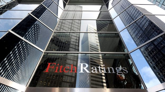 fitch, rating italia, Sicilia, Economia
