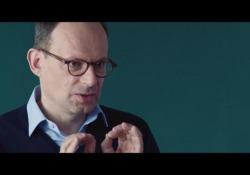 Il film «Il professore cambia scuola»