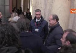 Investimenti RFI per migliorare la mobilità ferroviaria in Lombardia