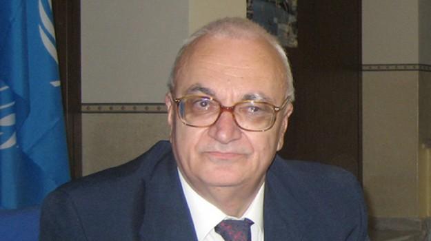 comune diamante, Cosenza, Calabria, Politica