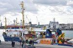 """Sea Watch pronta a ripartire da Catania: """"Dall'Italia ostruzionismo"""""""