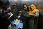 Esplosione in una scuola nel Kashmir, feriti diversi studenti