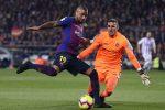 Svaligiata la casa di Boateng a Barcellona, bottino da 300mila euro