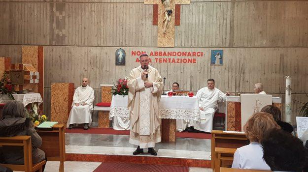 donazione organi dovere civico, giornata del malato, policlinico di messina, Messina, Sicilia, Cronaca
