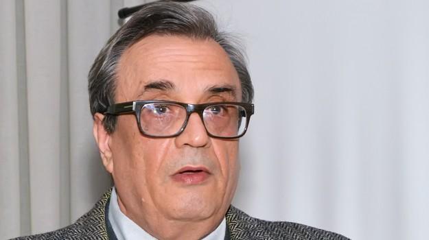Giovanni Molonia