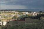 L'area di Giovino, uno dei polmoni verdi di Catanzaro